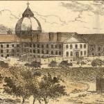 KP in 1875