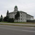 Prison for Women