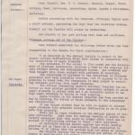4 Jan 1918 (1/2)