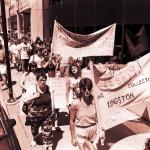 Jun 23, 1990 Kingston Whig Standard Clipping 1