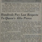 Kingston Whig Standard, 16 February 1951, p11