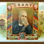 Grant Cigars