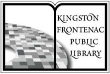 Kingston Frontenac Public Library