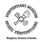 Penitentiary Museum, Kingston, Ontario, Canada