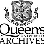 Queen's University Archives