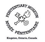 Penitentiary Museum, Kingston, Ontario, Canada