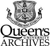 Queen's University Archives